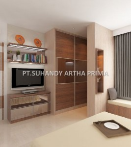 Design_Kamar_Utama_1